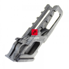 Ślizg prowadnica łańcucha Honda CRF 250 CRF 450 [OEM: 52146MENJ00]