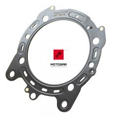 Uszczelka pod głowicę Ducati Multistarda Diavel Superbike Monster [OEM: 78611001A]