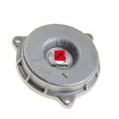 Odstojnik oleju pokrywa Suzuki DR 650 1990-1996 [OEM: 1652337402]
