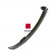 Ślizg łańcuszka rozrządu Suzuki GSX 1100 1200 GSF 1200 [OEM: 1281026D00]