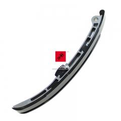 Ślizg łańcuszka rozrządu Yamaha YZF R1 FZ1 FAZER [OEM: 5VY1225201]