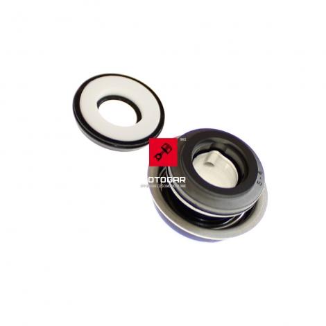 Uszczelniacz mechaniczny pompy wody Suzuki GSX GSXR DL GSF VX VZ VS VL SV SFV DRZ [OEM: 1747002F11]