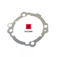 Uszczelka pod cylinder Ducati Superbike Supersport Monster Sport Touring 0.4 [OEM: 78610471A]