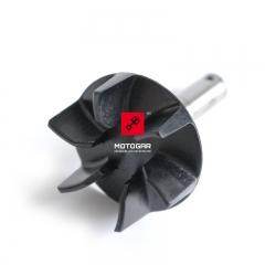 Wirnik pompy wody Suzuki RM 250 RMX 250 [OEM: 1749128C10]