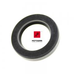 Uszczelniacz wałka rozrządu Honda GL 1500 1988-2002 27x43x9 [OEM: 91209371003]