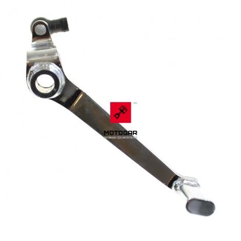 Dźwignia zmiany biegów VT 750 Shadow 2004-2014 [OEM: 24710MEG000]