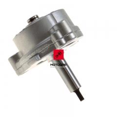 Pompa oleju Suzuki VZ 800 Marauder 1997-2003 [OEM: 1640048E00]