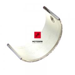 Panewka Aprilia Leonardo 125 150 Scarabeo 125 150 200 [OEM: AP0233712]