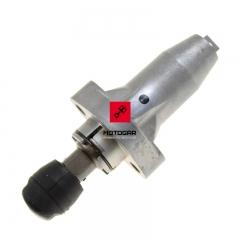 Napinacz rozrządu Honda XL 1000 Varadero 2003-2011 tylny [OEM: 14530MBTF21]