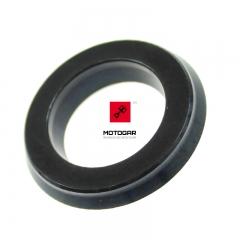 Uszczelniacz wysprzęglika Honda VT 1100 PC 800 [OEM: 22865MB0003]