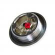 Korek inspekcyjny Yamaha XV 535 1600 1900 XVS 125 250 650 [OEM: 9034032140]