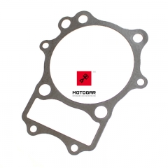 Uszczelka cylindra Kawasaki VN 1500 1600 Vulcan przednia [OEM: 110611083]