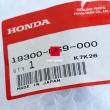 Termostat Honda GL 1500 ST 1100 CBR 1000 [OEM: 19300MG9000]