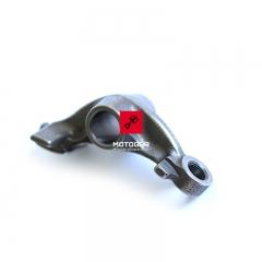 Dźwgienka zaworowa Honda NX 500 650 Dominator XR 600 [OEM: 14442MN1671]