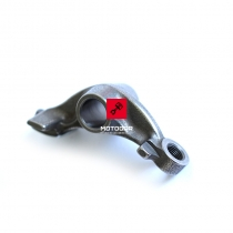 Dźwgienka zaworowa Honda NX 500 650 Dominator XR 600 wydechowa [OEM: 14442MN1671]