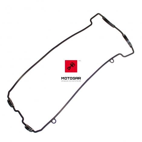 Uszczelka pokrywy zaworów Suzuki GSX 1300 Hayabusa [OEM: 1117324F00]