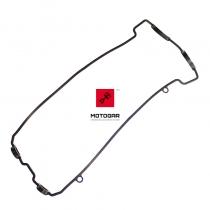 Uszczelka pokrywy zaworów Suzuki GSX 1300 Hayabusa B-King [OEM: 1117324F00]