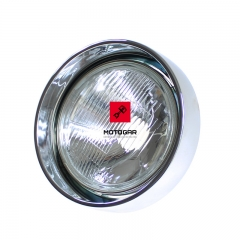 Lampa Honda VT 750 Shadow 2004-2007 przednia [OEM: 33120MEG643]