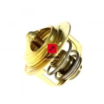 Termostat Honda VT 600/750 XL 600 CB 500 XRV 750 [OEM: 19300KE8000]