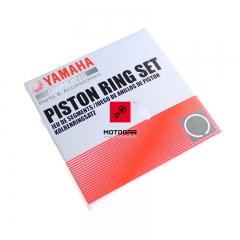 Pierścienie tłokowe Yamaha SR 400 SR 500 [OEM: 5831161002]