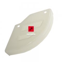 Osłona tarczy Honda NX 650 XRV 650 750 tylnej [OEM: 43330MN9000]