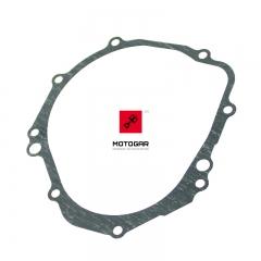 Uszczelka pokrywy alternatora Suzuki GSXR 1000 600 750 GSR 600 GSXS 100 750 [OEM: 1148318G00]