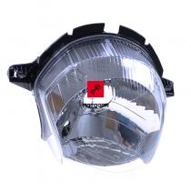 Reflektor Honda XR 125 2003-2006 [OEM: 33120KPH971]