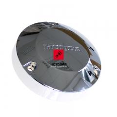 Dekiel pokrywy alternatora Honda VT 750 2004-2014 [OEM: 11360MEG000]
