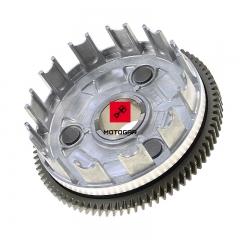 Kosz sprzęgłowy Suzuki VZ 800 Marauder 1997-2003 zewnętrzny [OEM: 2120048840]