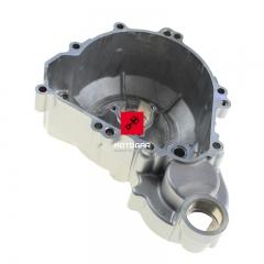 Pokrywa alternatora Kawasaki KLX 250 2009-2017 [OEM: 140310110]