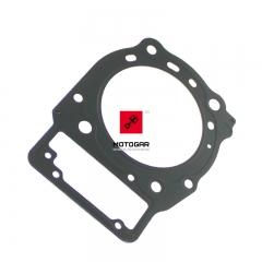 Uszczelka pod głowice Suzuki VZR 1800 VLR 1800 [OEM: 1114148G00]