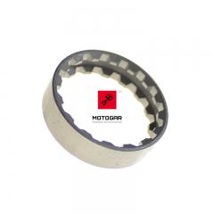 Tulejka wałka zdawczego Honda CBR 900 RR 2000-2003 30x9 [OEM: 23462MCJ000]