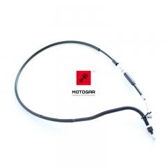 Cięgno, linka sprzęgła Honda CRF 450R 09-12 [OEM: 22870MENA30]