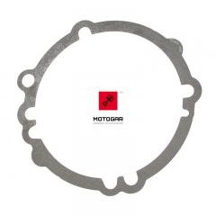 Uszczelka cylindra Ducati Mosnster Multistrada Superbike Diavel Streerfighter [OEM: 78611251A]