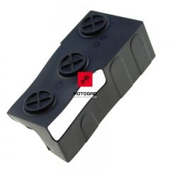Guma akumulatora Ducati Monster Multistrada Streetfighter [OEM: 86610981A]