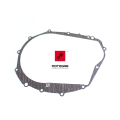 Uszczelka pokrywy magneta Suzuki VLR VZR 1800 Intruder [OEM: 1148348G00]