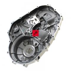 Pokrywa sprzęgła Honda NC 700 750 DCT prawa [OEM: 11330MGSD40]