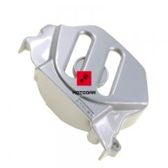 Pokrywa osłona zębatki zdawczej Honda XLR 125 1998-1999 [OEM: 11360KCM700]