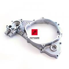 Prawa pokrywa, karter Honda CR 500 [OEM: 11340MAC670]