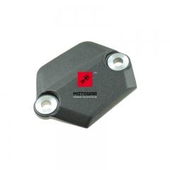 Pokrywa filtra oleju Honda NC 700 750 CTX 700 ADV 750 [OEM: 11337MGSD40]