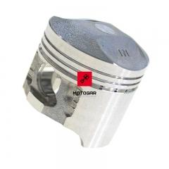 Tłok Honda VT 125 XL 125 przedni nominał [OEM: 13101KGB612]