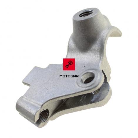 Uchwyt klamki sprzęgła Honda CRF 150 CRF 230 2003-2017 [OEM: 53172KPS900]