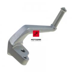 Dźwignia zmiany biegów Ducati Superbike 899 959 1199 1299 [OEM: 45612092BA]