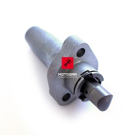Tylny napinacz rozrządu Honda VF 750 Magna [OEM: 14520MZ5003]