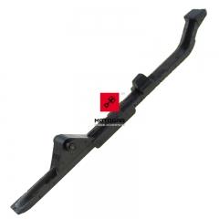 Ślizg prowadnica łańcuszka rozrządu Honda XR 250R 1985-1995 [OEM: 14620KK1000]