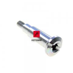 Śruba hakowa zadupka Honda CBR 600 VFR 800 [OEM: 90116MBG000]