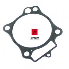 Uszczelka pod cylinder Honda CRF 450 2002-2008 [OEM: 12191MEB671]