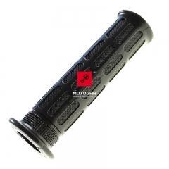 Manetka grip Honda CB VT 125 prawa [OEM: 53165397940]