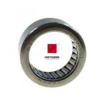 Łożysko amortyzatora centralnego Honda CR XLR XR XL CRF górne [OEM: 91077GS2702]