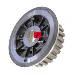 Kosz sprzęgłowy Honda CBR 600 1999-2007 wewnętrzny [OEM: 22120MBWJ20]